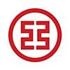 中国工商银行股份有限公司深圳市分行